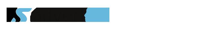 advertski-logo5