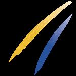 fis-logo-png-transparent-300x300
