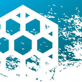 icon--snowflake